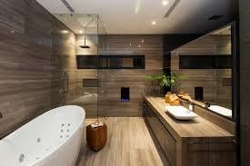 Modern Marble Bathroom Marble Bathroom Vanities Vessel Shape Stainless Steel Bath Sink