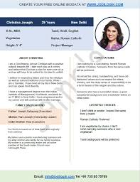marriage biodata in english biodata format for marriage dolap magnetband co