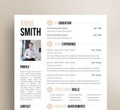 free resume templates resume template free creative resume template word resume in 79 extraordinary resume creative resume templates download free