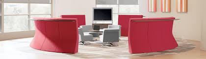 nice office desks. nice office desks indianapolis furniture u0026 design center n