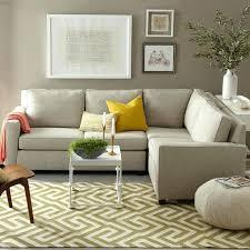 west elm andes sofa west elm sectional reviews sofa 3 piece chaise west elm andes sofa west elm andes sofa