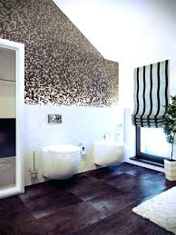 wall to bathroom carpet 5 x 8 house hotel in 6