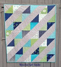 Best 25+ Layer cake patterns ideas on Pinterest   Quilt patterns ... & Best 25+ Layer cake patterns ideas on Pinterest   Quilt patterns, Easy  quilt patterns free and Baby quilt patterns Adamdwight.com