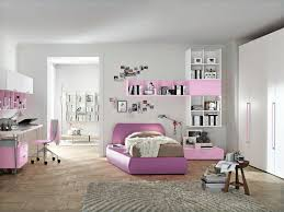 incredible pink office desk beautiful home. Bedroom Designs For Girls Kids Loft Beds Cool With Storage Decorations Home Office Work Ideas Interior Incredible Pink Desk Beautiful