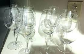 wine glass dishwasher rack wine glass dishwasher rack wine glass dishwasher rack glasses needing cleaning dishwasher