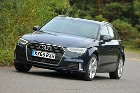 Image result for vehicle audi