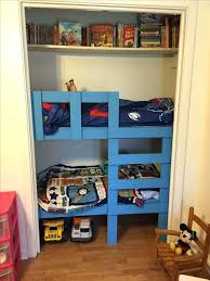 loft beds with closets best bed in closet ideas on closet bed loft bed desk ideas