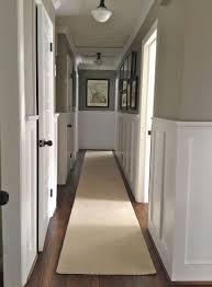 Best 25+ Narrow hallway decorating ideas on Pinterest   Narrow entryway, Hallway  ideas entrance narrow and Hallway wall decor