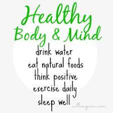 a healthy mind in a healthy body essay a healthy mind in a healthy a healthy mind in a healthy body essay