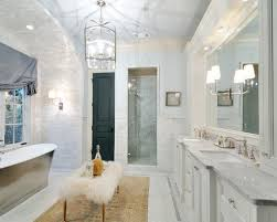 carrara marble bathroom designs. Fine Carrara Carrara Marble Bathroom Designs Picture On Spectacular Home Design Style  About Wonderful Layout With A