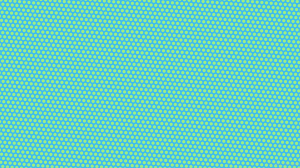 gdb napis 20px – GREEN DREAM BOATS besides  furthermore  besides Carbon Design System   Grid furthermore call pioneer pest today 20px wheat   Enviro Safe Pest Control furthermore Twenty Pixels   20px    Instagram photos and videos as well CSS for Developers furthermore Star Wars   20px   Twenty Pixels besides Genie   20px   Twenty Pixels likewise Wallpaper rhombus black lozenge blue diamond  000000  6495ed 0 also Webアイコン 20pxのイラスト素材 dakIMG. on 20px