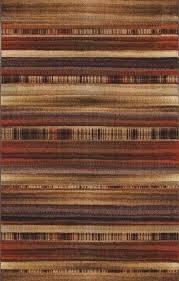 western area rugs rustic area rugs area rugs for rustic cabin or western decor western area