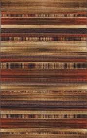western area rugs rustic area rugs area rugs for rustic cabin or western decor western area