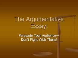 M tech dissertation ppt   Best Academic Writers That Deserve Your     COAnet org