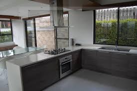 Prefabricated Kitchen Cabinets Prefabricated Kitchen Cabinets Philippines Asdegypt Decoration