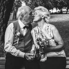 Diamantene Hochzeit Gedichte Sprüche Und Geschenkideen Brigittede
