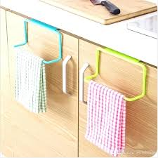 hanging towel on bar. Perfect Towel Over The Door Rack Towel Bar Tea  Hanging With Hanging Towel On Bar M