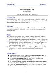 Sample Lpn Resume Resume