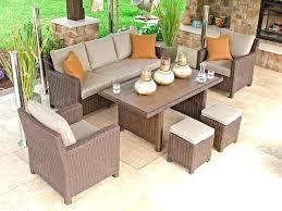patio furniture seating sets outdoor furniture seating sets patio furniture dining tables deep seating patio furniture