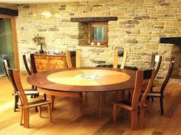 medium size of country kitchen table decor ideas farmhouse tray expandable round dining photos amazing dinin