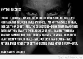 Soccer Motivational Quotes Extraordinary Best Inspirational Soccer Quotes With Pics Wallpapers
