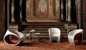 furniture examples. 15 Unique And Creative Furniture Design Examples