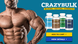 July 2021] Buy Anabolic Steroids Online in Botswana