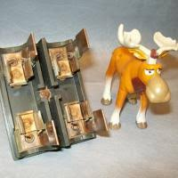 general switch moose trading llc general switch 30 amp vintage fuse pull out lid w notched double bar divider