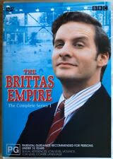 Image result for britas empire