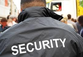 security careers uk s largest network for security jobs head door supervisor