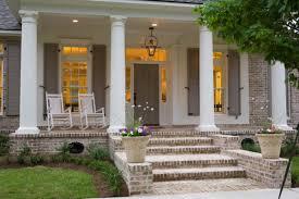 Houzz Porch Designs Porch Vs Patio Your Design Questions Answered