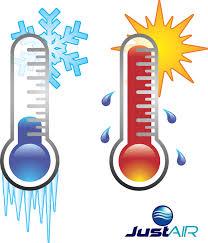 air conditioning repair clipart. air conditioning install and repair fountain hills, arizona clipart