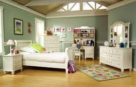 Off White Bedroom Furniture Sets Bedroom Marvelous Off White Bedroom Furniture Off White Bedroom