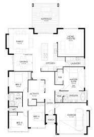 luxury house plans in australia luxury single level house plans australia 1 dazzling story luxury house