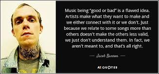 Bannon Quotes