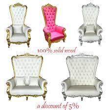 white throne chair white throne throne chair white throne throne chair on white throne white throne chair