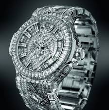 nice watches for men world famous watches brands in cheyenne nice watches for men