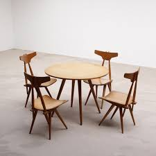 Dutch Design Furniture