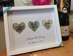 stylish homemade wedding gift ideas b on pictures collection m