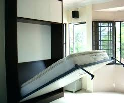 murphy bed ikea. Fine Bed Murphy Bed Ikea Wall Medium Size Of Seemly Horizontal  Prices Throughout Murphy Bed Ikea