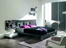 purple gray paint color grey and purple bedroom gray and purple living room purple bedrooms ideas purple gray