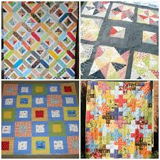 Quilt Dad a Father's Day Present - & quilt dad tutorials Adamdwight.com