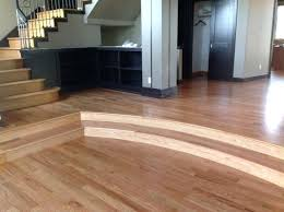 bamboo stair treads stair tread installation engineered wood stair treads how to install bamboo flooring on