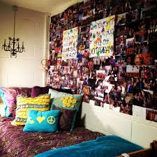 Medium Size Of Bedroomawesome Indie Room Decor Stores Bedroom