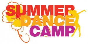 Image result for summer dance camp photos