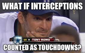 Football Memes on Pinterest | Sports Memes, Nfl Memes and NFL via Relatably.com