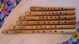 wind instruments handmade livemaster handmade flutes kit svirel russian which is