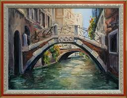 italian wall art like this item italian wall art uk on italian wall art uk with italian wall art like this item italian wall art uk flatworld me