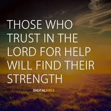 Bible Quotes For Strength Extraordinary Bible Quotes On Strength In Hard Board Of Hope Pinterest