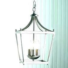 paper lantern chandelier s wedding japanese make